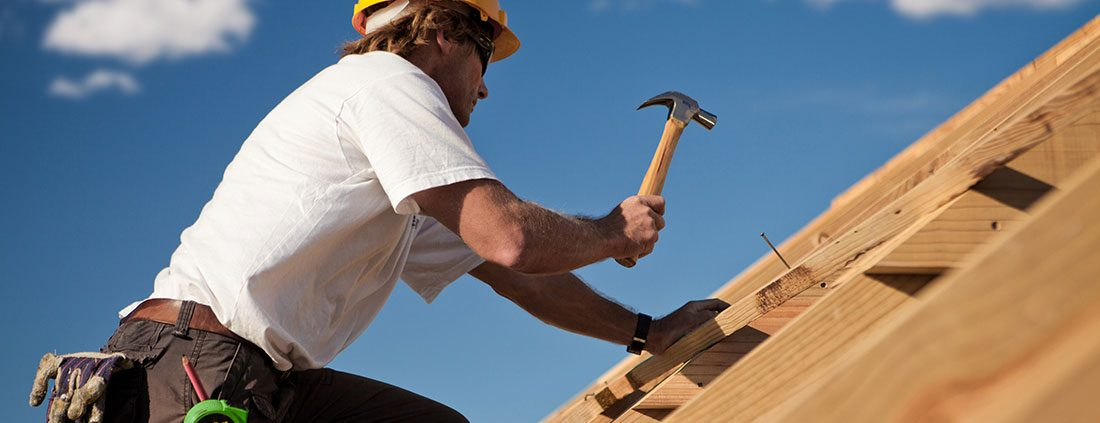 best nh roofing contractor