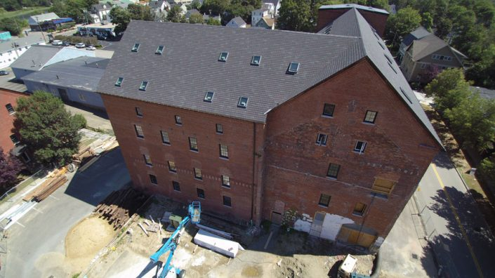 Recent Seacoast Nh Roofing Installation Projects Top Roofers