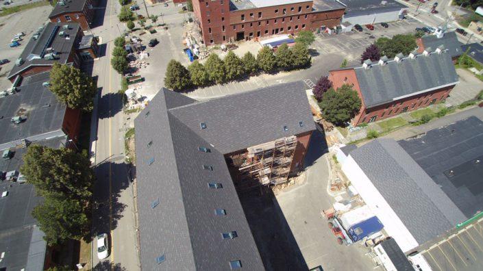 seacoast_nh_roofing_company