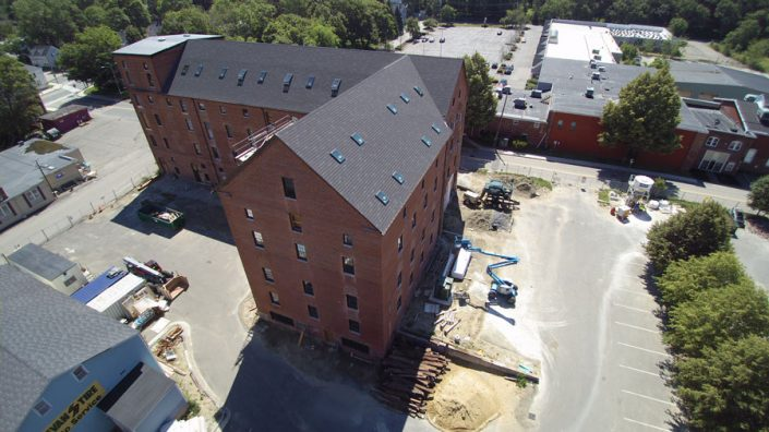 commercial_roof_portsmouth_nh