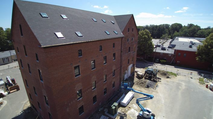 commercial_roofing_project_seacoast_nh