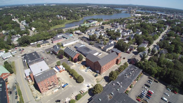 commercial_roofer_seacoast_NH