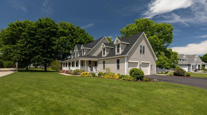 Seacoast NH roofing 105