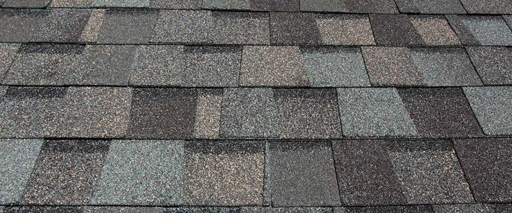 Best_New_Hampshire_Roofer