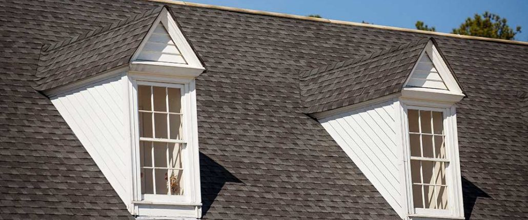 Top Roofing companies seacoast NH