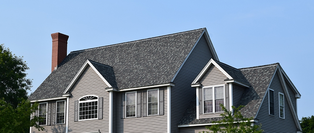 Quality Roofing Guarantee | Seacoast New Hampshire | Top Roofers